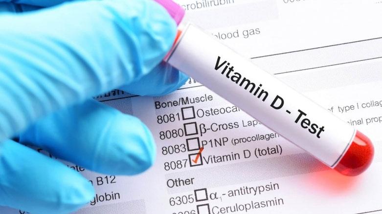 هر آنچه که باید در رابطه با اثرات ویتامین دی در مقابله با ویروس کرونا بدانید