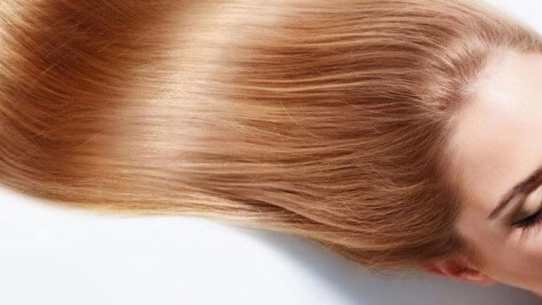 چه ویتامین هایی به رشد مو کمک می کنند؟