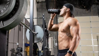 آمینو اسید چه فایدهای به عنوان یک مکمل ورزشی دارد؟