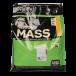پودر پروتئین سیریوس مس اپتیمم نوتریشن - 5443 گرم - 16 سروینگ