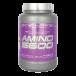آمینو 5600 سایتک نوتریشن 1000 عددی