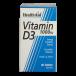 ویتامین 1000iu D3 هلث اید