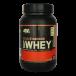 پروتئین وی گلد استاندارد اپتیمم نوتریشن - 909 گرم - 27 سروینگ