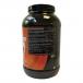 دلیشس وی پروتئین کیو ان تی 2200 گرم - 73 سروینگ