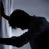 11 علامت افسردگی که نشان دهد باید به روانپزشک مراجعه کنید
