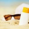 نکاتی برای استفاده از کرم ضد آفتاب