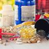 مولتی ویتامین بخوریم یا نه؟ راهنمای ورزشکاران