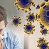 10 روش مقابله با ویروس کرونا جدید