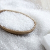 پیشنهادهای غذایی برای حفظ تناسباندام و سلامت