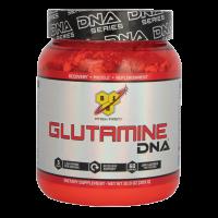 گلوتامین  دی ان ای بی اس ان 309گرم - 60 سروینگ