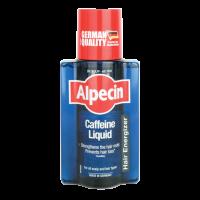 محلول تقویت کننده مو آلپسین