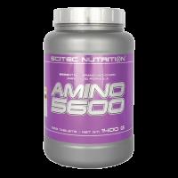 آمینو 5600 سایتک نوتریشن - 1000 عدد - 250 سروینگ