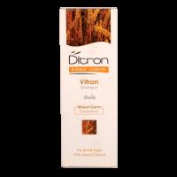 شامپو ویتامینه دیترون مدل Vitron