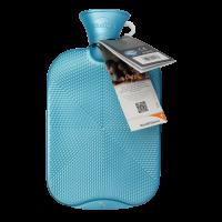 کیسه آب گرم فشی مدل 6445