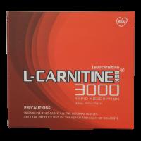 ال کارنیتین 3۰۰۰ میلی گرم بنیان سلامت کسری - 10 سروینگ