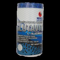 گلوتامین گلوتاویت ویتاپی 300 گرم - 60 سروینگ