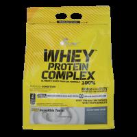 وی پروتئین کامپلکس الیمپ - 2270 گرم - 65 سروینگ