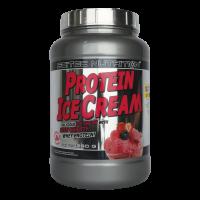 پروتئین بستنی سایتک نوتریشن 1250گرم - ۲۵ سروینگ