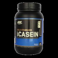 پروتئین کازئین گلد استاندارد اپتیمم نوتریشن 909 گرم - 27 سروینگ