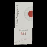 ب12 لیپوزومال کیور ساپرت