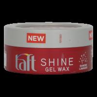 واکس مو مدل Shine Gel-Wax تافت