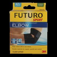 آرنج بند قابل تنظیم اسپورت فوتورو مدل09038