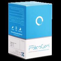 فولیکوژن نانو حیات