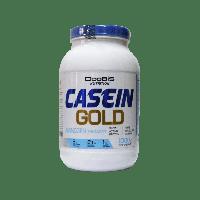 پروتئین کازین دوبیس نوتریشن 1000 گرم - 33 سروینگ