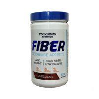 فیبر دوبیس نوتریشن 300 گرم - 15 سروینگ