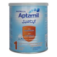 شیر خشک آپتامیل 1