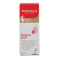 لاک مناسب جلوگیری از جویدن ناخن ماوالا