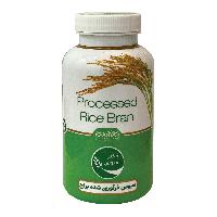 پودر سبوس برنج دکتر سبوس