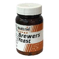 قرص مخمر آبجو هلث اید
