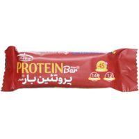 پروتئین بار کارن