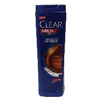 شامپو ضدشورهی تقویتکنندهی مو آقایان کلییر