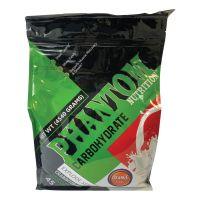 پودر کربوهیدرات  فانتوم نوتریشن 4540 گرم - 45 سروینگ