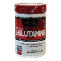 ال-گلوتامین ویثر 300 گرم