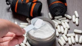 بهترین زمان مصرف مکمل گلوتامین چه زمانی است؟