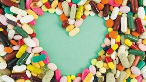 ویتامینها و مکملهای موردنیاز برای استحکام استخوانها و مفاصل را بشناسید
