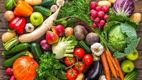 این مواد غذایی غنی از آنتیاکسیدان هستند