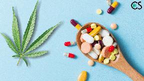 چند نکته راجع به تداخلهای دارویی